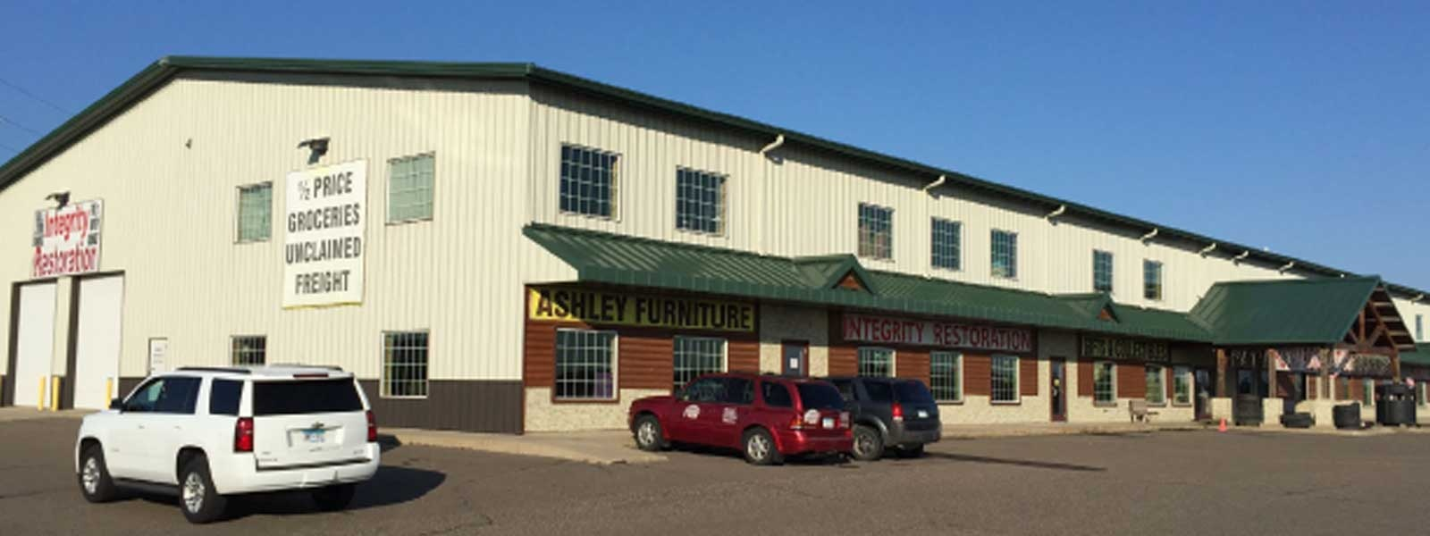 209 County Road 156,Albany,Stearns,Minnesota,United States,Industrial,County Road 156,1085