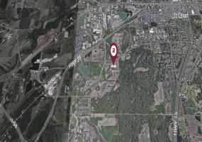2330 County Road 137,Waite Park,Stearns,Minnesota,United States 56387,Industrial,County Road 137,1119