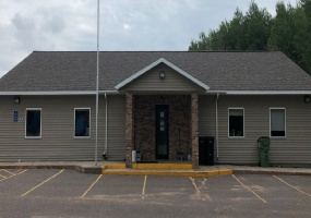 260 Morris Ave,Hinckley,Minnesota,United States 55037,Office,Morris Ave,1126