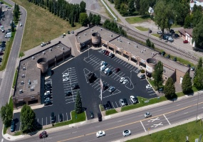 10th Ave S, Waite Park, Minnesota, 56387, ,Retail,For Lease,10th Ave S,1130