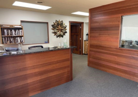 18 15th Avenue South, St. Cloud, Minnesota, 56301, ,Retail,For Lease,18 15th Avenue South,1150