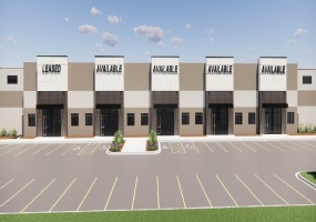 Victory Drive, Mankato, Minnesota, 56001, ,Office,For Lease,Victory Drive,For Sale,Warehouse,Industrial,Office,Retail