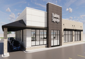 retail for lease, office space for lease, new construction waite park mn, waite park mn,  division street retail for lease