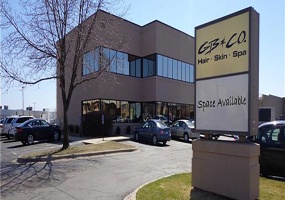 80 37th Ave South,St. Cloud,Minnesota,United States 56301,Office,37th Ave South,1018