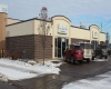 28 15th Ave South,St. Cloud,Minnesota,United States 56301,Retail,15th Ave South,1031