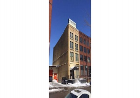 418 3rd ave,Minneapolis,Hennepin,Minnesota,United States 55401,Investment,3rd ave,1083
